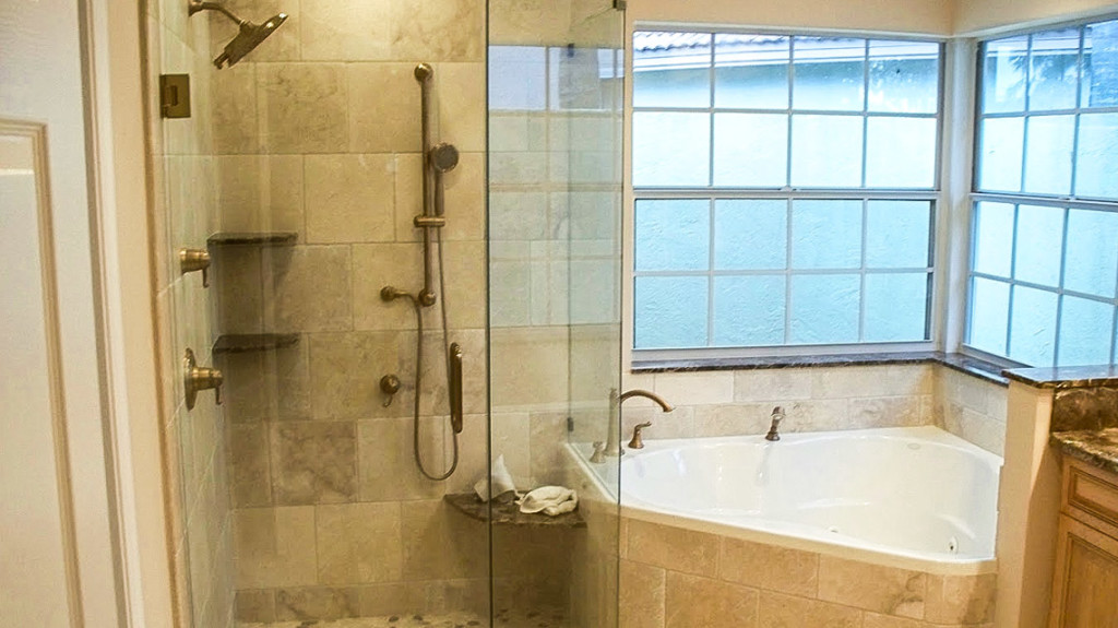 Bathrooms. Columbus Ohio Bathroom Remodeling Contractor