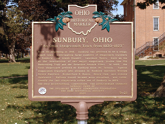 bathroom remodeling Sunbury ohio contractor company