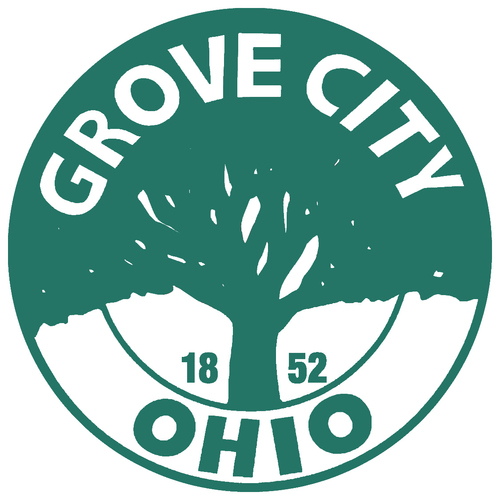 Kitchen Remodeling Installers of Grove City Ohio
