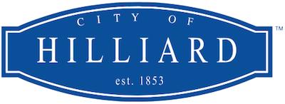 Room Additions Hilliard Ohio contractor company