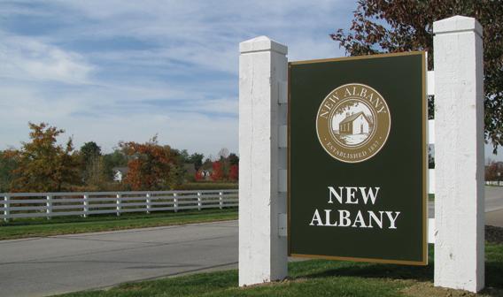 bathroom remodeling new albany ohio contractor company