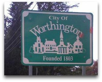 bathroom remodeling worthington ohio contractor company
