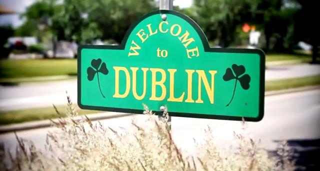 Room Additions Dublin Ohio contractor company