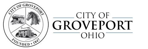bathroom remodeling groveport ohio contractor company