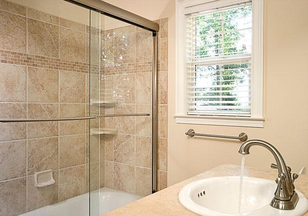 bathroom remodeling pickerington ohio contractor company