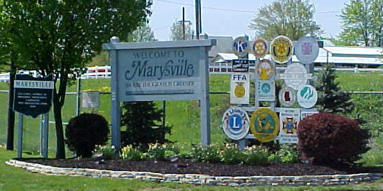 Room Additions Marysville Ohio contractor company